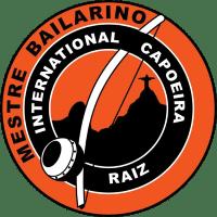 Internacional Capoeira Raiz Portugal